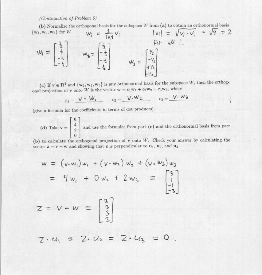 Homework help math geometry